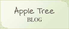 APPLE TREE BLOG